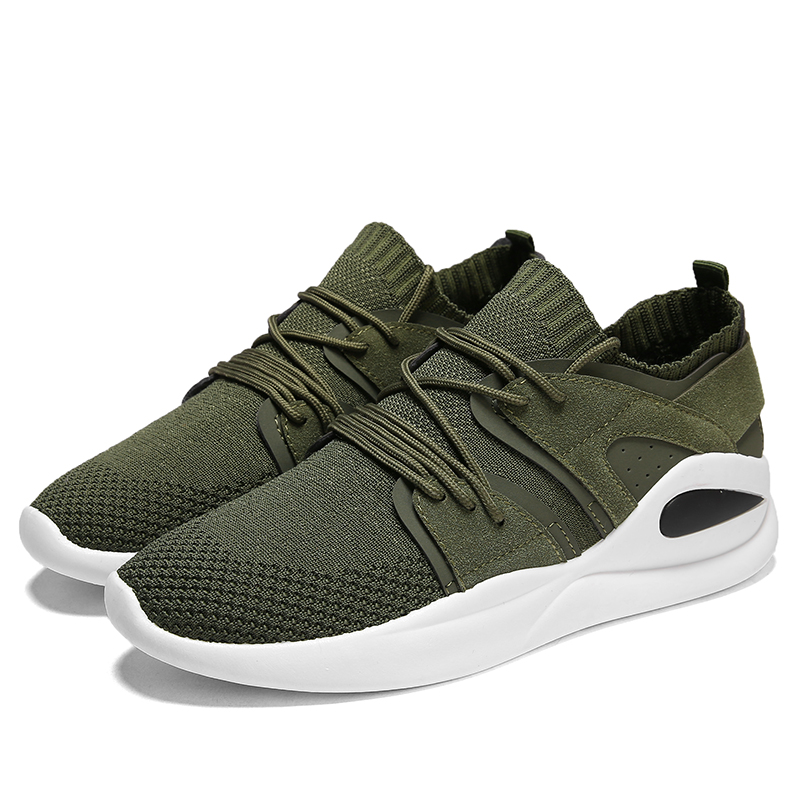 casual running for china shoes men Greenshoe factory sneakers FawHXvqT0p