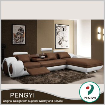 Buy Furniture From China Online Buy Buy Furniture From