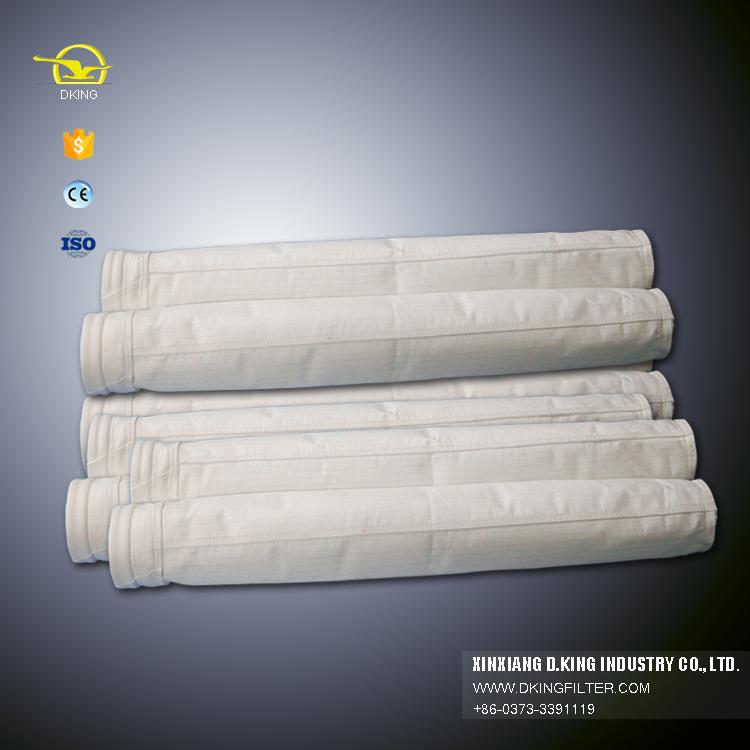 air filter bags wholesale