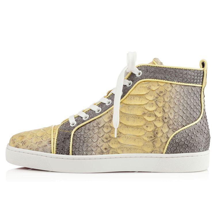 top Wholesale new model casual factory fashion high men sneakers Z0w7Z1