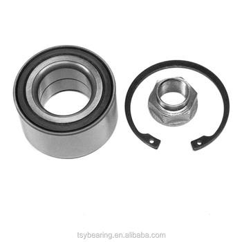 Front Wheel Bearing >> Front Wheel Bearing Kit 42x78x45mm Dac427845 Dac 427845 Dac 42780045 Dac42780045 Buy Wheel Bearing Kit Dac42780045 Bearing Dac42780045 Dac42780045