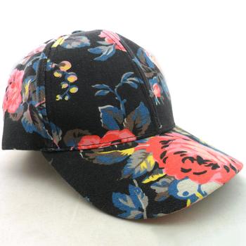 Lids Custom Hats Fitted Fashion Baseball Caps - Buy Lids Custom ... 5b360744eb5