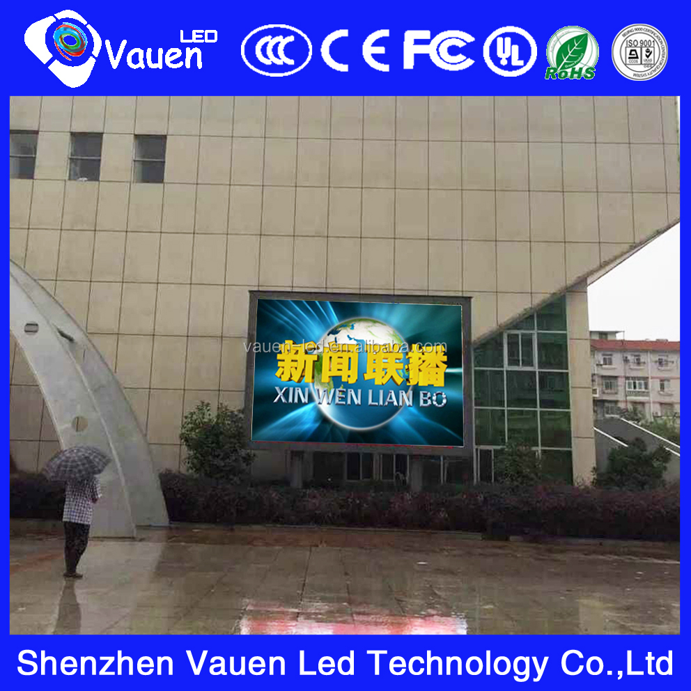 P10 Die Casting Aluminum Outdoor Rental Led Display Circuit Diagram Sign Board For Tv 5050 Smd Module Suppliers And Manufacturers At