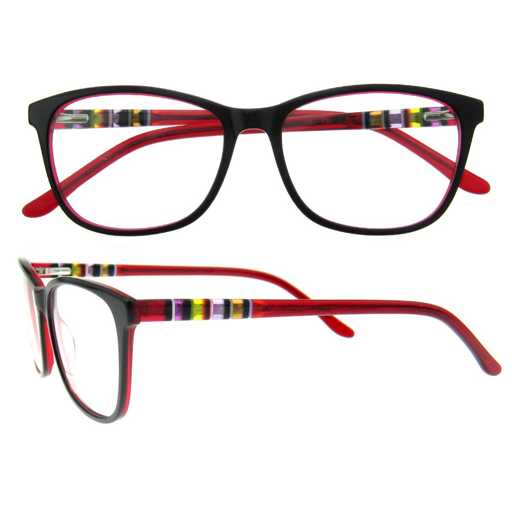 Venta al por mayor productos gafas graduadas-Compre online los ...