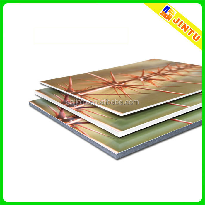 Shanghai advertising waterproof pvc foam poster sign board PVC