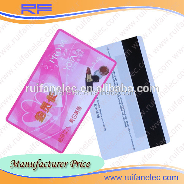 List Manufacturers of Conax Card, Buy Conax Card, Get Discount on