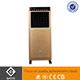 Honeycomb portable indoor indirect evaporative cooling humidifier fan small air cooler with warmer