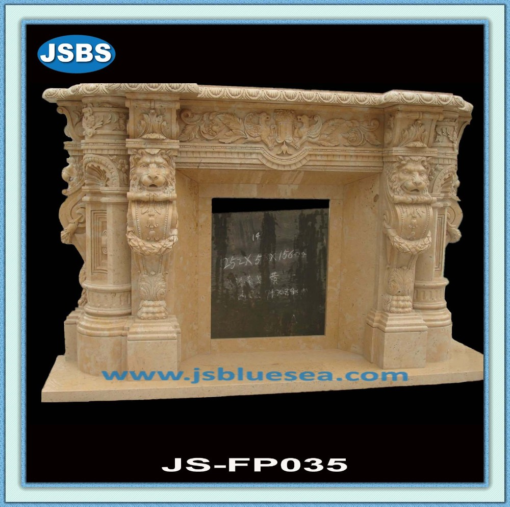 fireplace fire guard carrara marble fireplace radiant fireplace