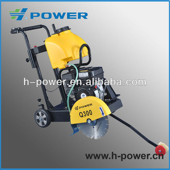 Electric Floor Saw Q300 Buy Electric Floor Saw Concrete