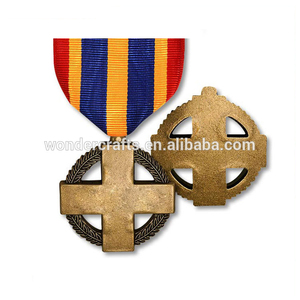 us good conduct marine corps air force navy achievement medal viatnan military award army commendation ribbons and medals chart