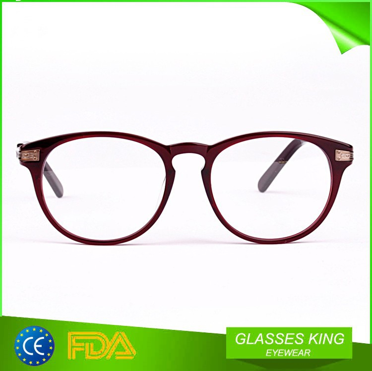 fadd88e4e50d 2015 New Model Optical Glasses Frame Design Optics Reading Glasses ...