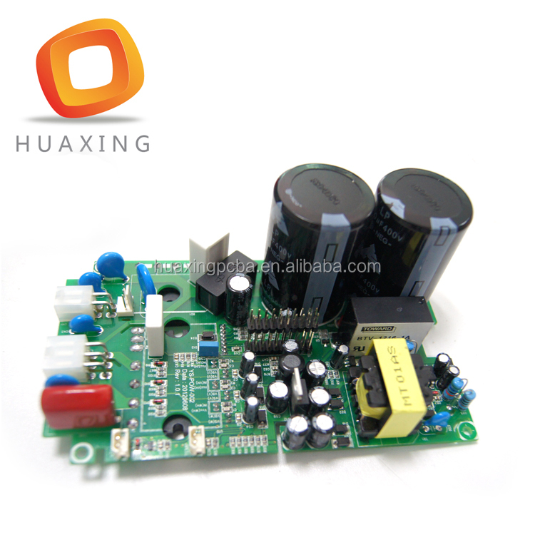 Dc Ac Inverter Pcb Assembly Board Ups Circuit Board Buy Dc Ac