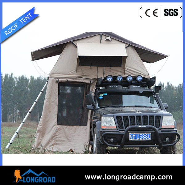 car camping outdoor arabic tent