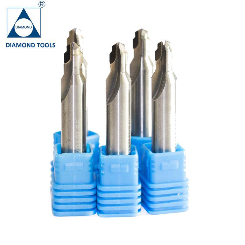 "SHARS 25//32-27//32/"" HSS Adjustable Blade Hand Reamer Metal Hole Cutting Tool NEW"