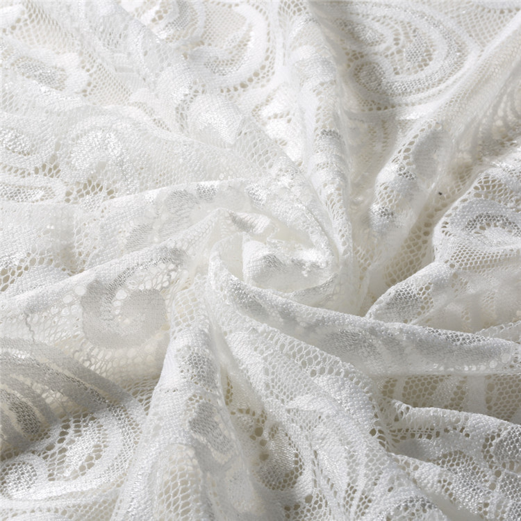 International Standard High Quality fabric sample lace,fancy lace