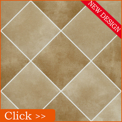 Roofing Tile Kajaria Floor Tiles Suppliers And Manufacturers At Alibaba