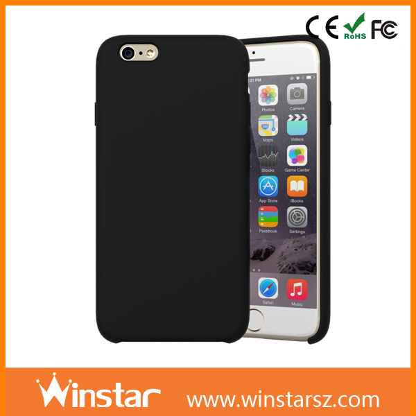 Cost Performance Phone Case Arm Band For Iphone 6/se,For Samsung ...