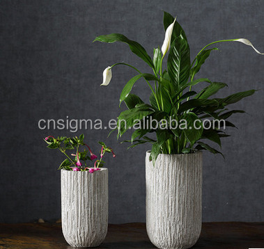 Flower Pot Painting Designs  Flower Pot Painting Designs Suppliers and  Manufacturers at Alibaba com. Flower Pot Painting Designs  Flower Pot Painting Designs Suppliers