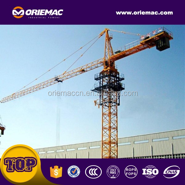 Widely Used Sany Tower Crane Motor SYT100(T6515-6)