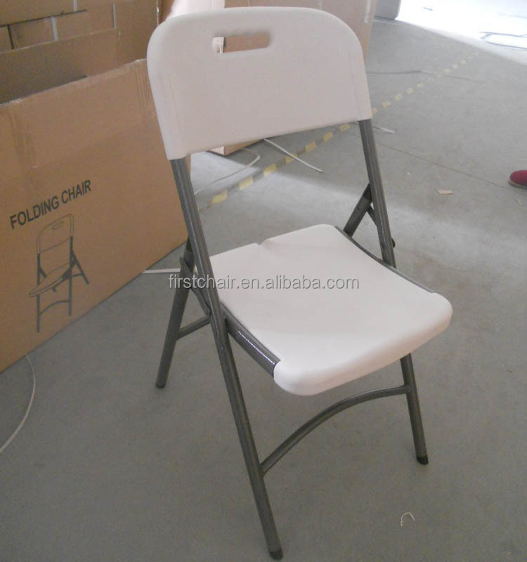Wholesale Used Plastic Folding Camping Chair Buy Folding Camping Chair Plas