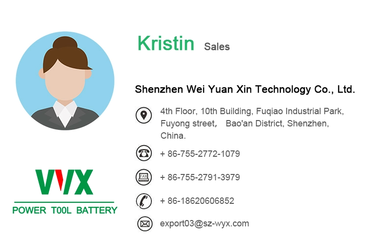 19.2V Ni-MH Power Tool Battery Replacing Craftsman 19.2V Ni-MH Drill Battery Pack C3 19.2V CR2000 CR2100 CR2600 CRS1000