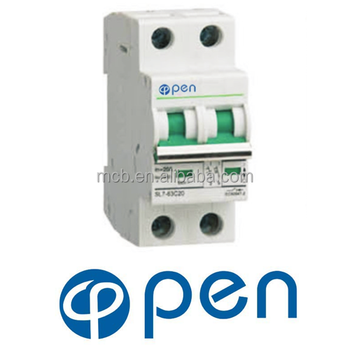 new products 21b86 68a44 Ol7-63 Non-polarity Dc Circuit Breaker 1000v Dc Circuit Breaker - Buy Dc  Circuit Breaker,Dc Circuit Breaker Switch,Non-polarity Dc Circuit Breaker  ...