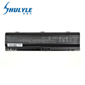 Original HSTNN-IB42 For HP Laptop Battery DV2000 DV6000 V3000