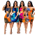 maternity cocktail dresses party dresses sexy women dress
