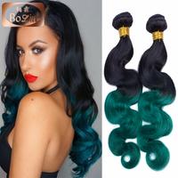 Wholesale Cheap Brazilian Hair Body Wave Hair weaving 100% Remy Virgin Human Hair Extension