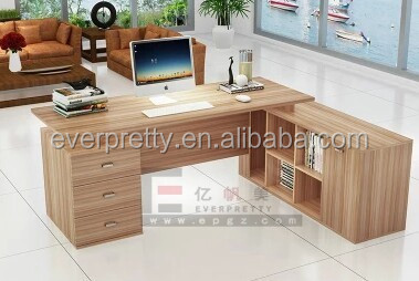 managing directors office table design photos modern wood office furniture office table