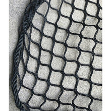 knotted sports nets for golf baseball football tennis net