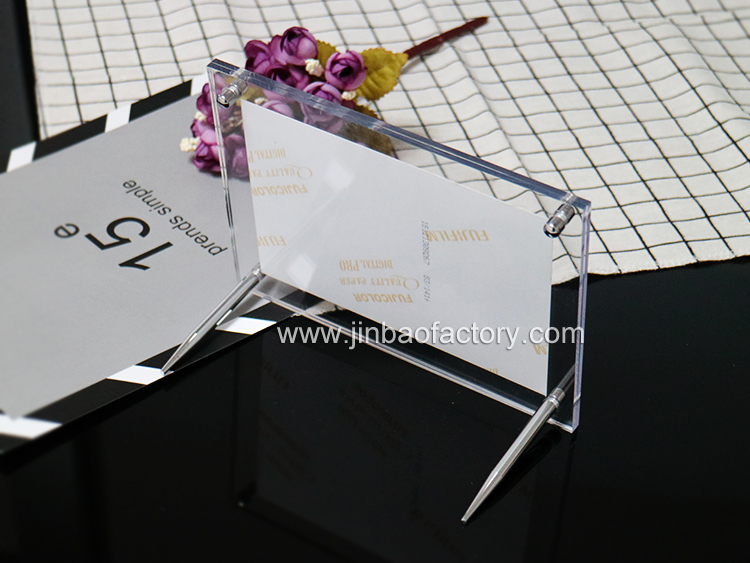 6x6picture frame.jpg