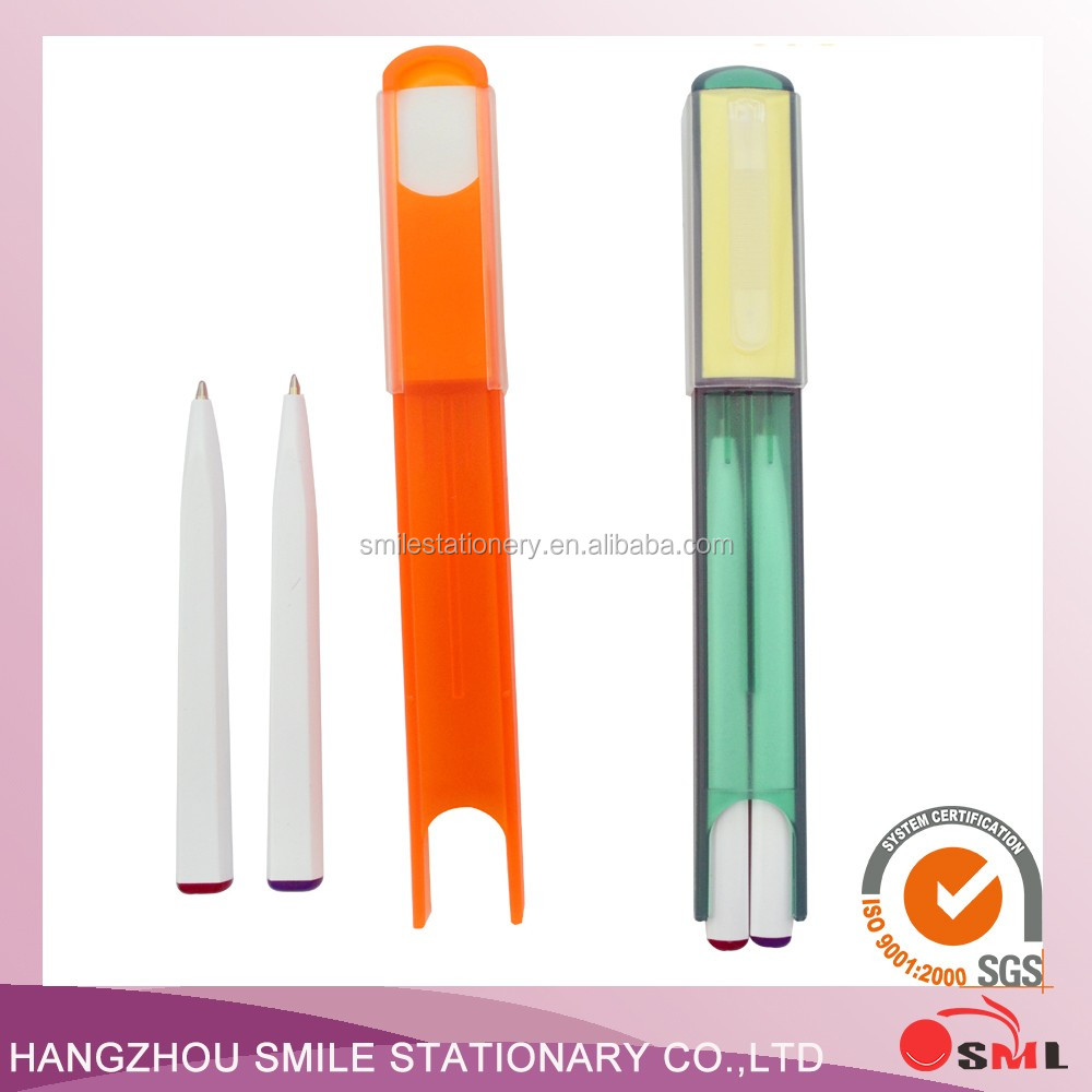 Gifts For Teenage Girls plastic best cheap manufacturer brands note pen