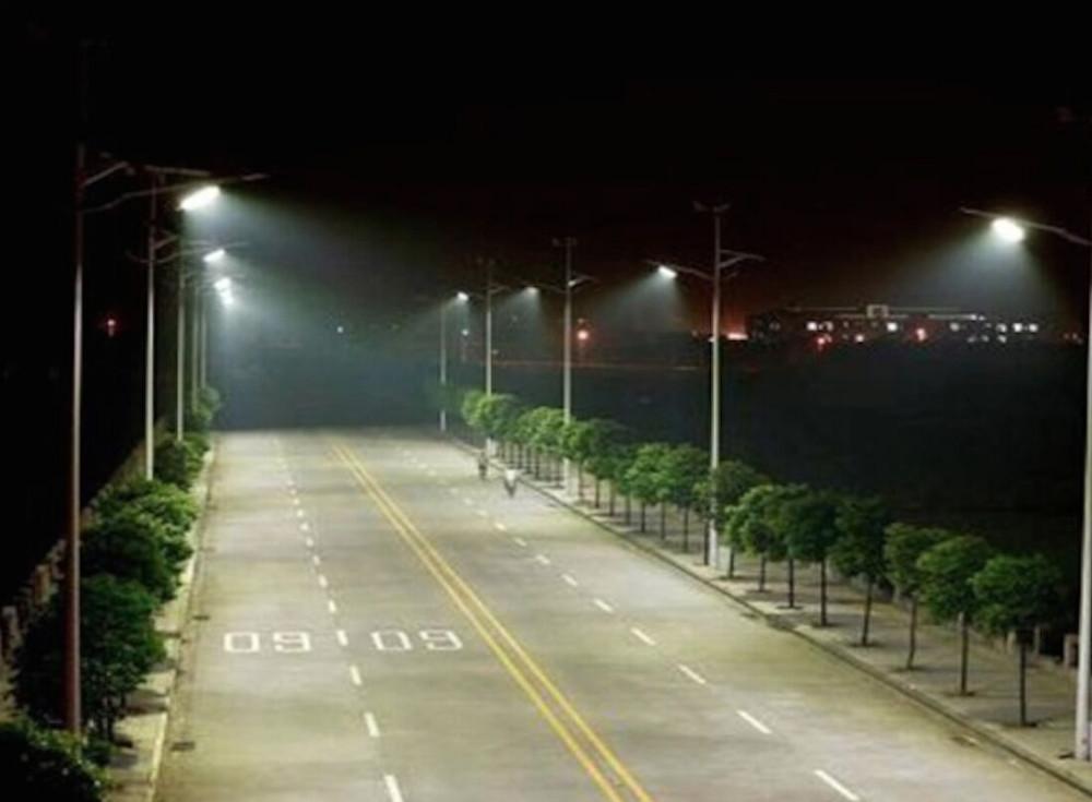 led street light 2.jpg