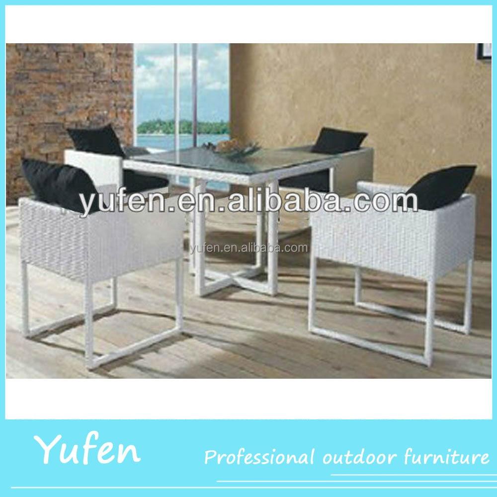 Rotan antiek wit eetkamer meubels sets rotan rieten meubels sets product id 1353902147 dutch - Meubels set woonkamer eetkamer ...