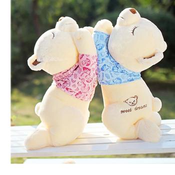 Capybara Plush Stuffed Animal Toy Manufacturer Buy Turkey Plush