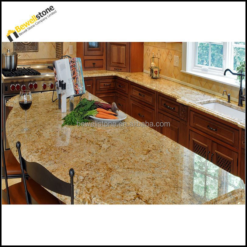 Man Made Granite Countertops, Man Made Granite Countertops Suppliers And  Manufacturers At Alibaba.com