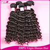 Princess Hair makes you a princess! Aliexpress Hair Princess Brazilian Body Wave