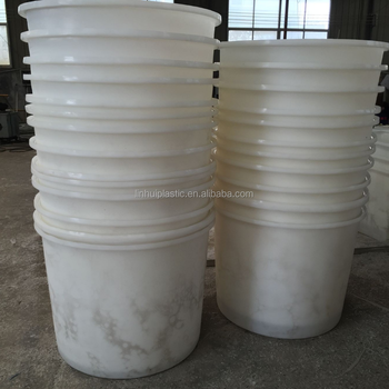 Rotomold product OF fish farming aquaculture tanks, View aquaculture tanks,  LINHUI Product Details from Jiangsu Linhui Plastic Product Co , Ltd  on
