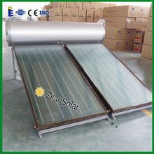 300L solar thermal panel water heater price