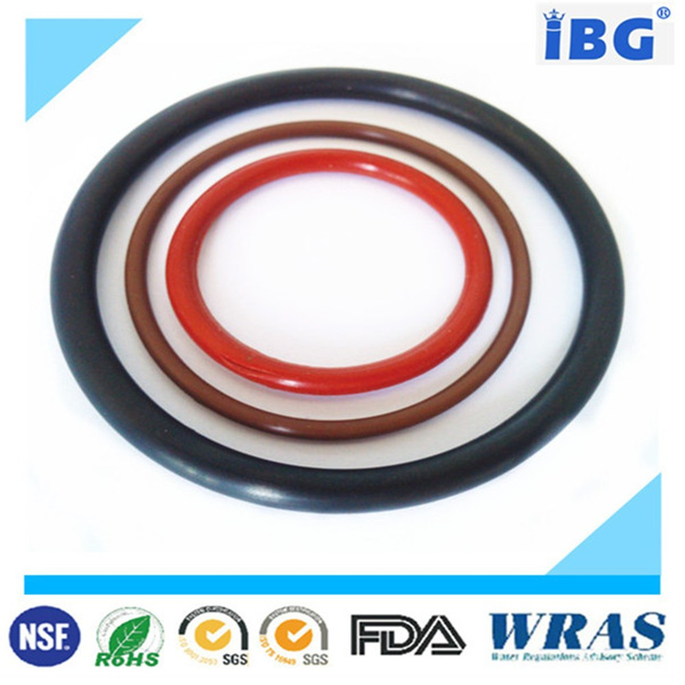 High quality washing machine parts rubber seal rubber ring