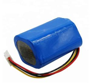 Wholesale 4.8V 3800mAh NIMH Battery For Kangaroo epump Enternal Feeding F010484