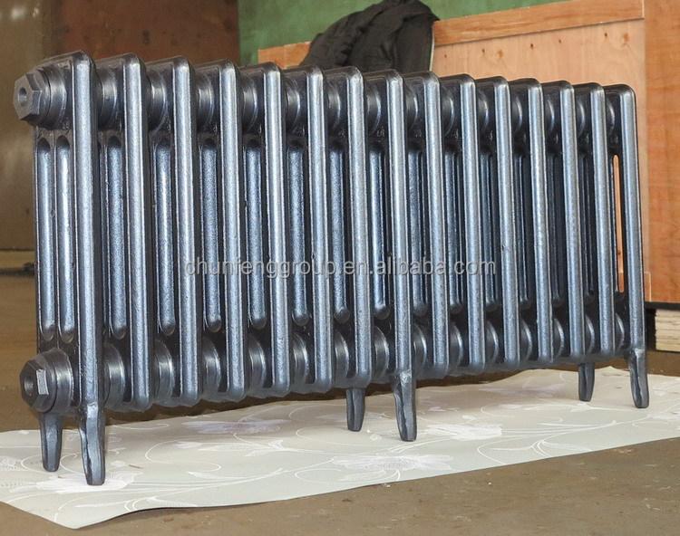 peindre un radiateur en fonte peindre radiateur en fonte evtod with peindre un radiateur en. Black Bedroom Furniture Sets. Home Design Ideas