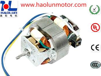 12v ac dc commutator motors buy 12v mini generator motor for Universal ac dc motor