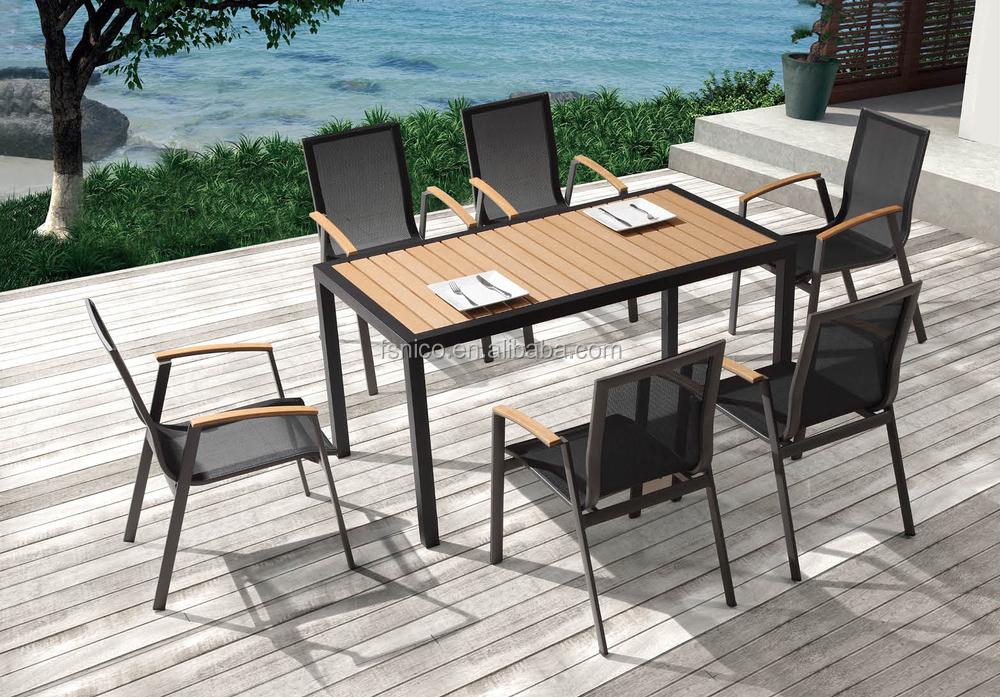 Wooden Outdoor Furniture Buy Wooden Outdoor Furniture Wooden Furniture Wooden Furniture