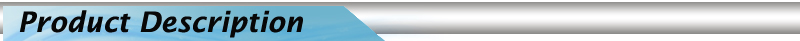 SUNSHINE P-3005A 0-30v 0-5a Digital Programmable Dc Power Supply