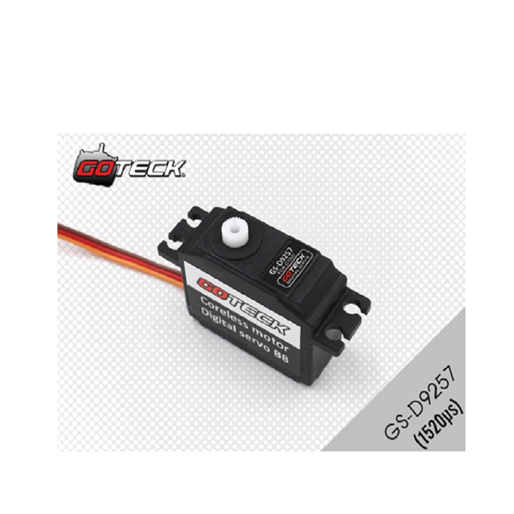 GS-D9257-1520us rc micro servo