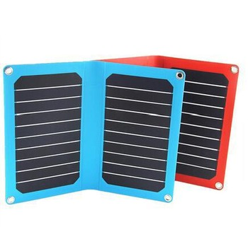New Designed Etfe Portable Solar Panel For China Manufacturers ...