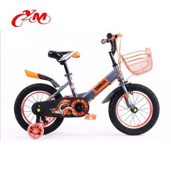 Chinese Children Bike Manufacture Wholesale Kids Bike/best Price Bicycle  For Children/steel 4 Wheels Children Bicycles - Buy Kids Bike Bikes,Bicycle