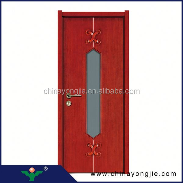 hot sales Surface Finished modern stainless steel door